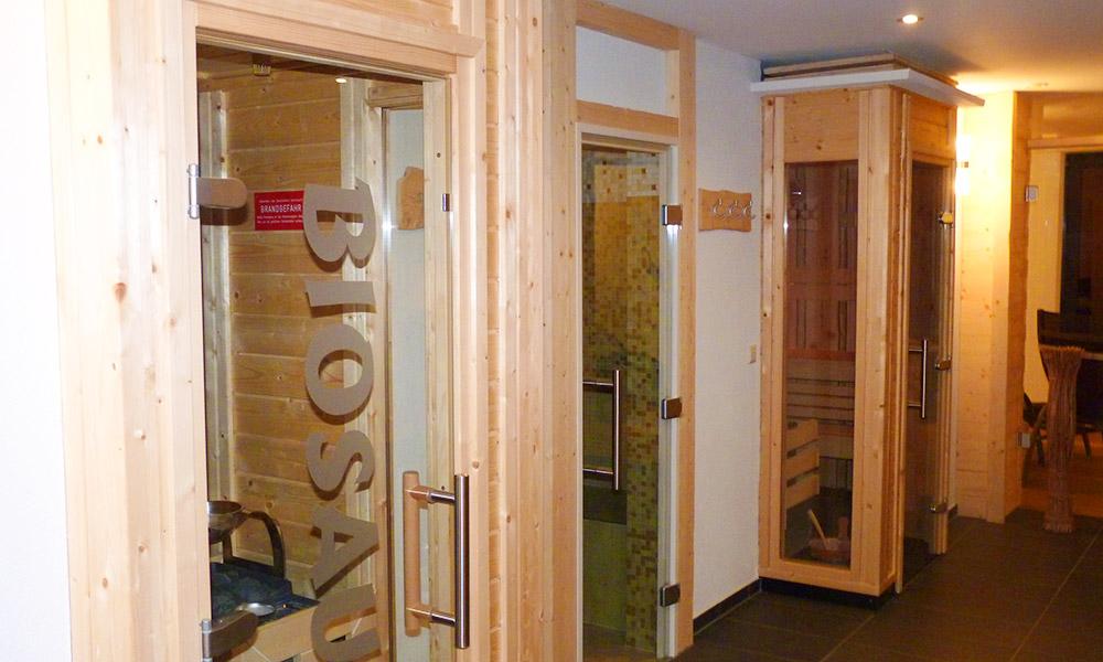 Wellness Hotel Allgäu - Naturhotel & Spa Sontheim
